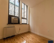 2 Bedrooms, Gramercy Park Rental in NYC for $4,325 - Photo 1
