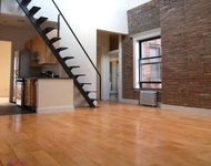 3 Bedrooms, Gramercy Park Rental in NYC for $5,164 - Photo 1