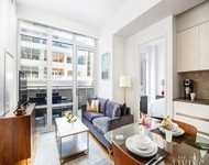 2 Bedrooms, Murray Hill Rental in NYC for $6,240 - Photo 1