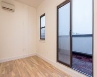 2 Bedrooms, Bushwick Rental in NYC for $2,765 - Photo 1