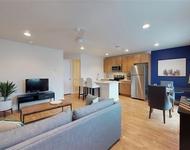 2 Bedrooms, Northeast Dallas Rental in Dallas for $1,465 - Photo 1