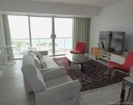 1 Bedroom, Millionaire's Row Rental in Miami, FL for $2,600 - Photo 1