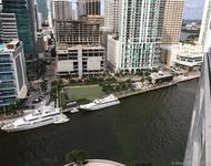 Studio, Miami Financial District Rental in Miami, FL for $1,825 - Photo 1