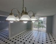 1 Bedroom, Belle View Rental in Miami, FL for $1,580 - Photo 1