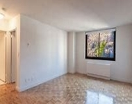 1 Bedroom, Yorkville Rental in NYC for $3,225 - Photo 1