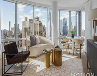 2 Bedrooms, Murray Hill Rental in NYC for $5,665 - Photo 1