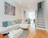 3 Bedrooms, Point Breeze Rental in Philadelphia, PA for $3,000 - Photo 1
