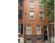 2 Bedrooms, Washington Square West Rental in Philadelphia, PA for $1,695 - Photo 1