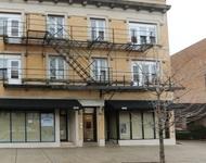 1 Bedroom, Magnolia Glen Rental in Chicago, IL for $1,000 - Photo 1