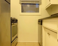 1 Bedroom, Hollywood United Rental in Los Angeles, CA for $1,745 - Photo 1