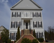 3 Bedrooms, New Bristow Village Rental in Washington, DC for $2,299 - Photo 1