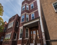 2 Bedrooms, Horner Park Rental in Chicago, IL for $1,650 - Photo 1