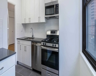 1 Bedroom, Rose Hill Rental in NYC for $3,945 - Photo 1