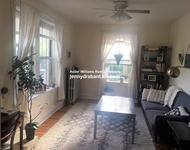 1 Bedroom, Magnolia Glen Rental in Chicago, IL for $1,150 - Photo 1