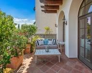 2 Bedrooms, Westwood Rental in Los Angeles, CA for $9,000 - Photo 1