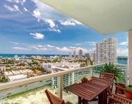 1 Bedroom, Fleetwood Rental in Miami, FL for $2,500 - Photo 1