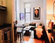 1 Bedroom, Greenwich Village Rental in NYC for $3,749 - Photo 1