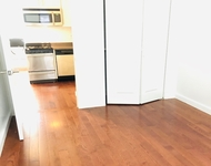 Studio, Hell's Kitchen Rental in NYC for $1,799 - Photo 1
