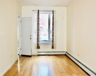 2 Bedrooms, Wingate Rental in NYC for $2,299 - Photo 1
