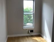 3 Bedrooms, Bushwick Rental in NYC for $2,754 - Photo 1