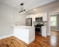 2 Bedrooms, Central Maverick Square - Paris Street Rental in Boston, MA for $2,400 - Photo 1