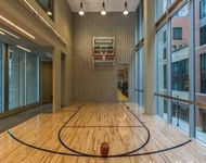 1 Bedroom, Downtown Boston Rental in Boston, MA for $2,720 - Photo 1