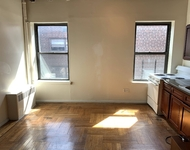 2 Bedrooms, Flatbush Rental in NYC for $1,863 - Photo 1