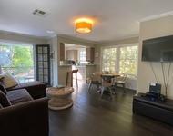 1 Bedroom, Hermosa Beach Rental in Los Angeles, CA for $3,600 - Photo 1