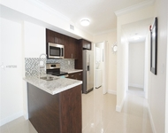 3 Bedrooms, University Village East Rental in Miami, FL for $1,895 - Photo 1
