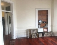 2 Bedrooms, Clinton Hill Rental in NYC for $2,950 - Photo 1