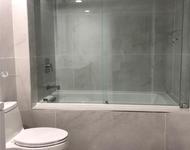 Studio, Miami Financial District Rental in Miami, FL for $2,050 - Photo 1