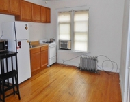 Studio, Ravenswood Rental in Chicago, IL for $850 - Photo 1