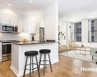 Studio, Financial District Rental in Boston, MA for $2,280 - Photo 1