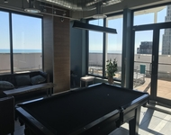 1 Bedroom, Gold Coast Rental in Chicago, IL for $2,315 - Photo 1