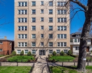 Studio, Rogers Park Rental in Chicago, IL for $895 - Photo 1