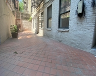4 Bedrooms, Gramercy Park Rental in NYC for $7,328 - Photo 1