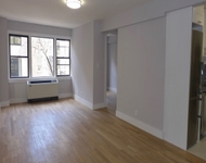 1 Bedroom, Turtle Bay Rental in NYC for $3,138 - Photo 1