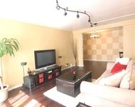 1 Bedroom, Oakland Gardens Rental in Long Island, NY for $1,900 - Photo 1