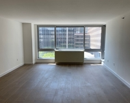1 Bedroom, Tribeca Rental in NYC for $3,600 - Photo 1