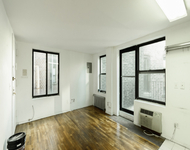 4 Bedrooms, West Village Rental in NYC for $7,900 - Photo 1