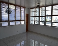 2 Bedrooms, Media and Entertainment District Rental in Miami, FL for $2,100 - Photo 1