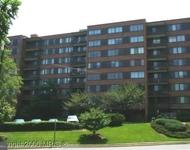 1 Bedroom, Waverly Hills Rental in Washington, DC for $1,550 - Photo 1