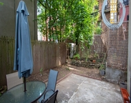 3 Bedrooms, Bedford-Stuyvesant Rental in NYC for $4,245 - Photo 1