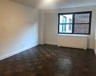 Studio, Gramercy Park Rental in NYC for $2,845 - Photo 1