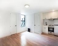 Studio, Central Harlem Rental in NYC for $1,500 - Photo 1