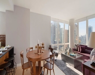 3 Bedrooms, Hell's Kitchen Rental in NYC for $7,088 - Photo 1