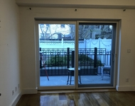 Room, Bushwick Rental in NYC for $1,100 - Photo 1