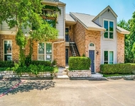 1 Bedroom, Uptown Rental in Dallas for $1,400 - Photo 1