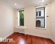 1 Bedroom, NoLita Rental in NYC for $2,330 - Photo 1