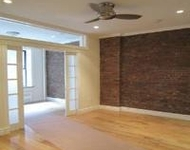 2 Bedrooms, Manhattan Valley Rental in NYC for $2,413 - Photo 1